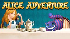 Alice Adventuret