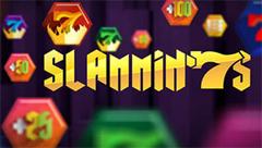 Slammin'7s