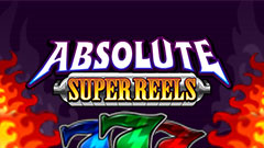 Absolute Super Reels