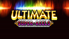 Ultimate Super Reels